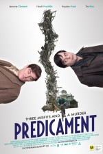 Watch Predicament 2010 Megavideo Movie Online