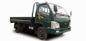 icon xe tải 2 tấn Veam Puma TL 2.0T