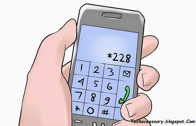 Verizon wireless customer service 1 800 number