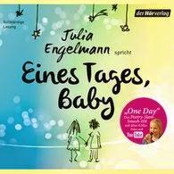 http://durchgebloggt.blogspot.de/2015/03/rezi-eines-tages-baby-julia-engelmann.html