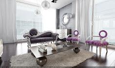 Royal Town Copou - Apartament 2 camere - 67,50 mp