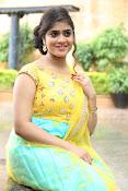 Telugu actress samatha glamorous photos-thumbnail-16