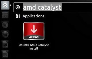 install-amd-catalyst-graphics-driver, install-amd-catalyst-graphics-driver, install-amd-catalyst-graphics-driver, install-amd-catalyst-graphics-driver, install-amd-catalyst-graphics-driver, install-amd-catalyst-graphics-driver, install-amd-catalyst-graphics-driver, install-amd-catalyst-graphics-driver, install-amd-catalyst-graphics-driver, install-amd-catalyst-graphics-driver, install-amd-catalyst-graphics-driver, install-amd-catalyst-graphics-driver, install-amd-catalyst-graphics-driver, install-amd-catalyst-graphics-driver, install-amd-catalyst-graphics-driver, install-amd-catalyst-graphics-driver, install-amd-catalyst-graphics-driver, install-amd-catalyst-graphics-driver, install-amd-catalyst-graphics-driver, install-amd-catalyst-graphics-driver, install-amd-catalyst-graphics-driver, install-amd-catalyst-graphics-driver, install-amd-catalyst-graphics-driver, install-amd-catalyst-graphics-driver, install-amd-catalyst-graphics-driver, install-amd-catalyst-graphics-driver, install-amd-catalyst-graphics-driver, install-amd-catalyst-graphics-driver, install-amd-catalyst-graphics-driver, install-amd-catalyst-graphics-driver, install-amd-catalyst-graphics-driver, install-amd-catalyst-graphics-driver, install-amd-catalyst-graphics-driver, install-amd-catalyst-graphics-driver, install-amd-catalyst-graphics-driver, install-amd-catalyst-graphics-driver, install-amd-catalyst-graphics-driver, install-amd-catalyst-graphics-driver, install-amd-catalyst-graphics-driver, install-amd-catalyst-graphics-driver, install-amd-catalyst-graphics-driver, install-amd-catalyst-graphics-driver, install-amd-catalyst-graphics-driver, install-amd-catalyst-graphics-driver, install-amd-catalyst-graphics-driver, install-amd-catalyst-graphics-driver, install-amd-catalyst-graphics-driver, install-amd-catalyst-graphics-driver, install-amd-catalyst-graphics-driver, install-amd-catalyst-graphics-driver, install-amd-catalyst-graphics-driver, install-amd-catalyst-graphics-driver, install-amd-catalyst-graphics-driver, install-amd-catalyst-graphics-driver, install-amd-catalyst-graphics-driver, install-amd-catalyst-graphics-driver, install-amd-catalyst-graphics-driver, install-amd-catalyst-graphics-driver, install-amd-catalyst-graphics-driver, install-amd-catalyst-graphics-driver, install-amd-catalyst-graphics-driver, install-amd-catalyst-graphics-driver, install-amd-catalyst-graphics-driver, install-amd-catalyst-graphics-driver, install-amd-catalyst-graphics-driver, install-amd-catalyst-graphics-driver, install-amd-catalyst-graphics-driver, install-amd-catalyst-graphics-driver, install-amd-catalyst-graphics-driver, install-amd-catalyst-graphics-driver, install-amd-catalyst-graphics-driver, install-amd-catalyst-graphics-driver, install-amd-catalyst-graphics-driver, install-amd-catalyst-graphics-driver, install-amd-catalyst-graphics-driver, install-amd-catalyst-graphics-driver, install-amd-catalyst-graphics-driver, install-amd-catalyst-graphics-driver,