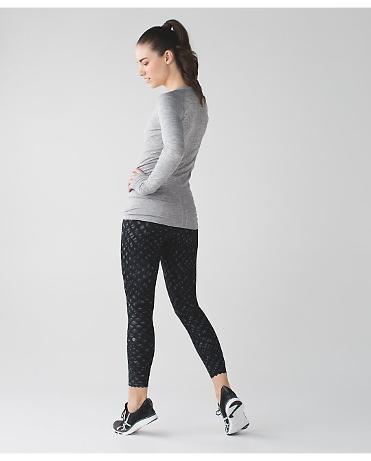 lululemon tight-stuff-tight lace-play