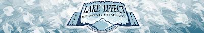 Lake Effect Brewing