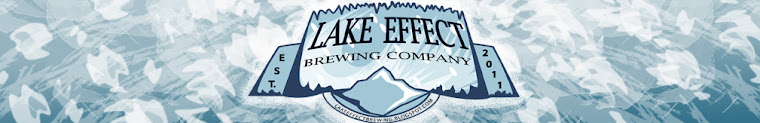 Lake Effect Brewing