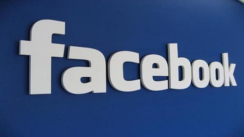احذر.. رابط خبيث على «فيس بوك» يوقف هاتفك عن العمل نهائيًا