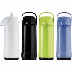 dica-tirar-cheiro-garrafa-termica