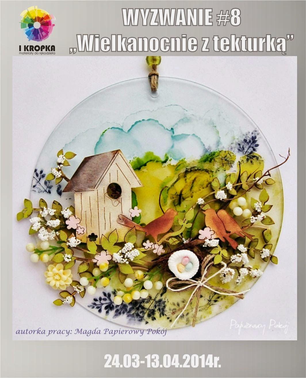 http://pracownia-i-kropka.blogspot.com/2014/03/wyzwanie-8-wielkanocnie-z-tekturka.html