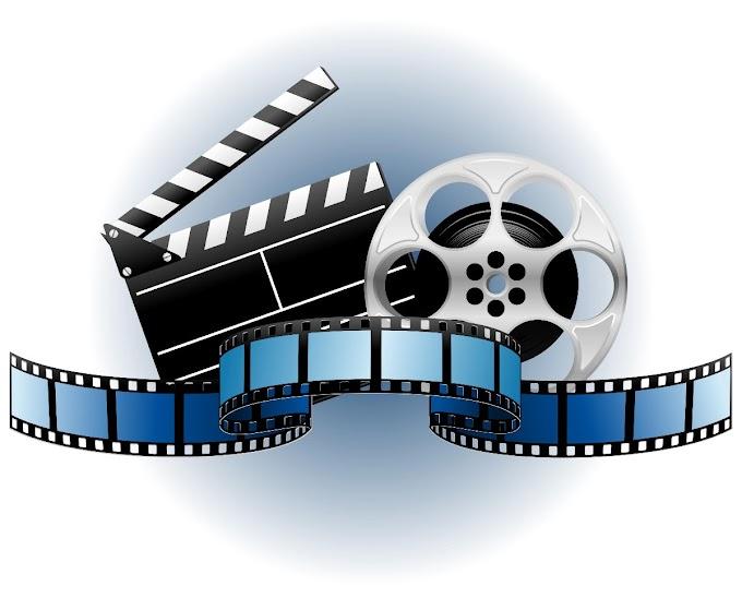 Sessão Pipoca: 4 Filmes para Assistir!