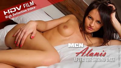 MCN модели