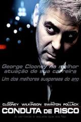Conduta%2Bde%2BRisco Assistir Conduta de Risco Dublado Online 2007 Filme Grátis Completo