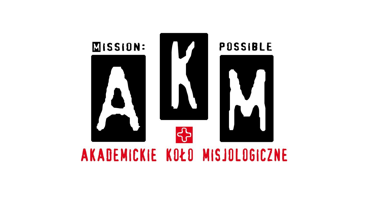 Mk 10,20