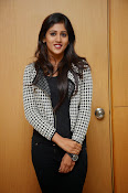 chandini chowdary new glamorous photos-thumbnail-5