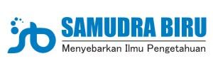 CV Samudra Biru