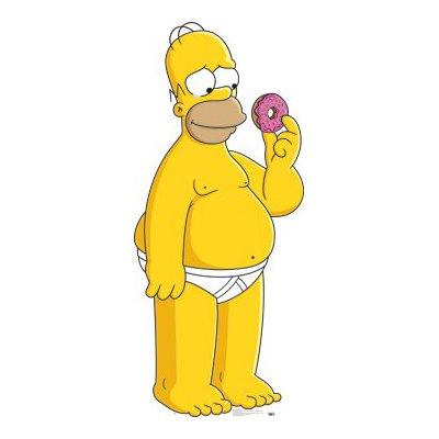 http://2.bp.blogspot.com/-yC83W0XrtOc/TufCBr8yWFI/AAAAAAAAAHw/O3BvNon5AaM/s1600/homer-simpson_donut.jpg