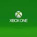 8 logos of Xbox One
