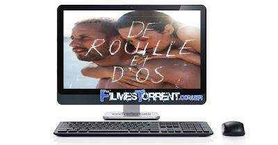 Baixar Filme Ferruagem+e+Osso+(De+Rouille+et+d+os) Ferruagem e Osso (De Rouille et d os) (2013) DVDRip XviD Dual Audio