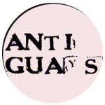 Anti  Guays