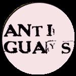 Anti  Guays