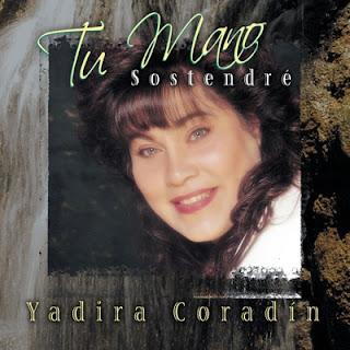 Yadira Coradin