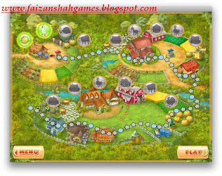 Farm mania 2 play online