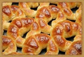 Como iniciar un negocio de venta de pan en casa