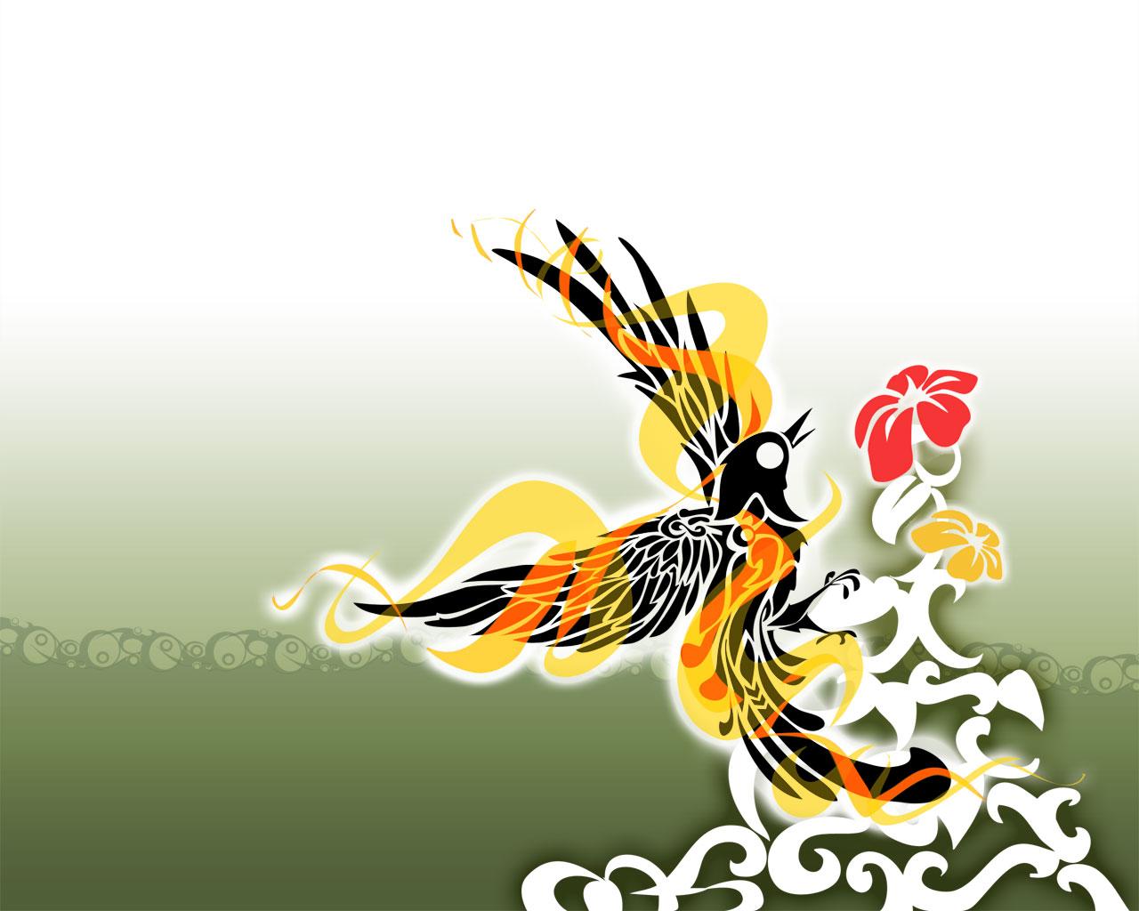 http://2.bp.blogspot.com/-yC9ul_dTd5A/TpsRKTZ9_kI/AAAAAAAAAOY/bHrsgS5AmLw/s1600/Vector+Design+Wallpaper6.jpg