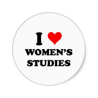 Gli studi sulle donne sono una realtà poco presente in Italia a differenza dell'estero