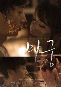 Maze : Secret Love (2015)