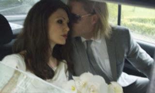 foto-pernikahan-Angelina-Jolie-dan-Brad-Pitt_5