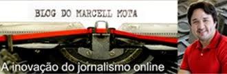 Marcell Mota