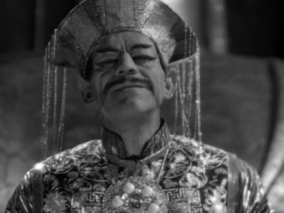 fu-manchu-karloff