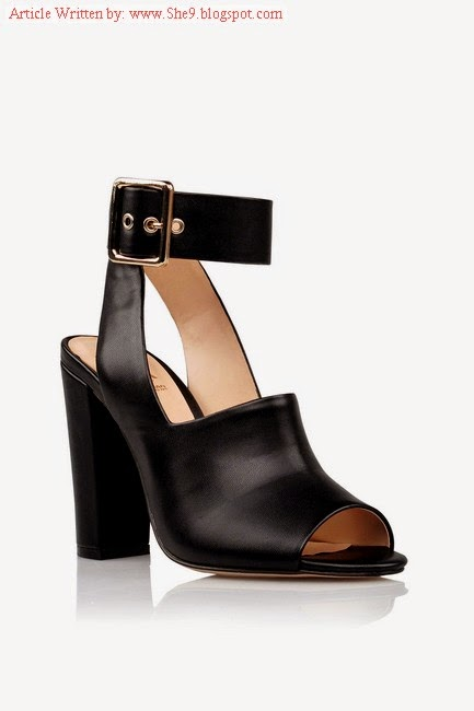 Kim Kardashian Red Carpet Footwear Fashion