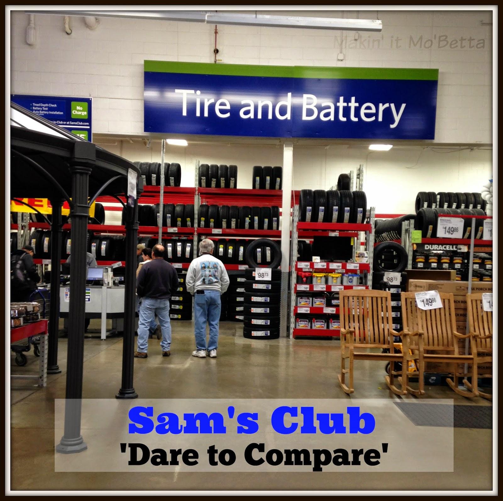 Sams Tires – Google Images