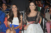 Kiraak audio release function photos-thumbnail-19