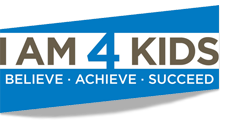 IAM4KIDS organization