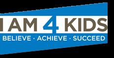 IAM4KIDS organization