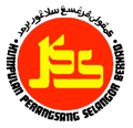 Jawatan Kerja Kosong Kumpulan Perangsang Selangor Berhad (KPS) logo