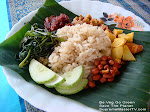 Vegetarian Outlet Listing in Malaysia