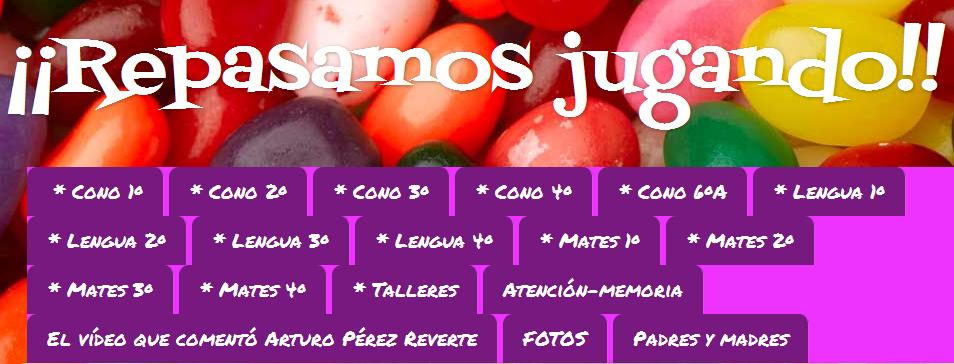 http://repasamosjugando.blogspot.com.es/