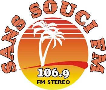 Ahora desde haiti en la internet Radio sanssouci