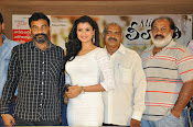 Miss Leelavathi movie press meet-thumbnail-2
