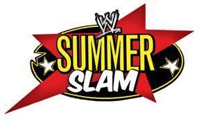 WWE يخطط لمواجهه بين كين و اندرتيكر و ذا شيلد في سمرسلام