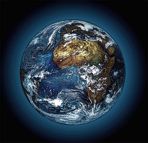 كوكب الارض Earth-news-best-worst