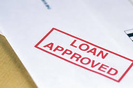 Approve Your Dream with Secured Loan UK