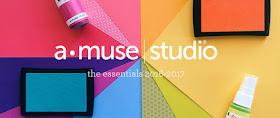 AMuse Studio Essentials Catalog