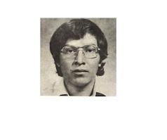 33 años de impunidad en asesinato del Padre Octavio Ortiz Luna