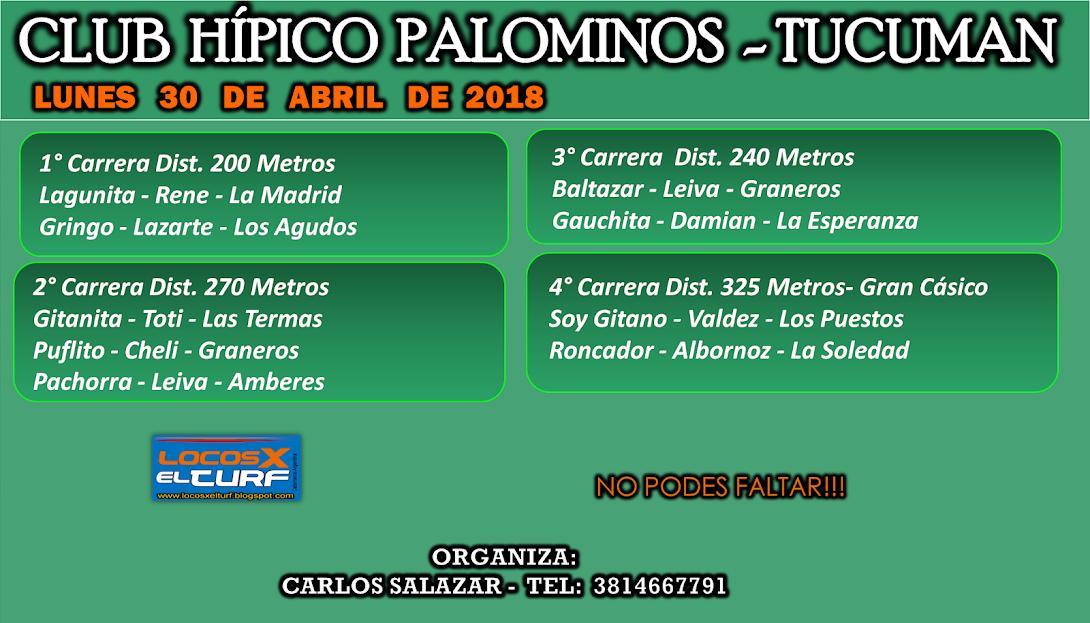 30-04-18-HIP. PALOMINOS-PROG.