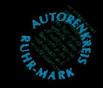 Autorenkreis Ruhr-Mark e.V.